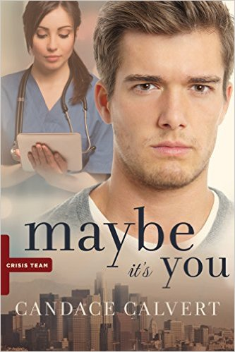 maybe-its-you